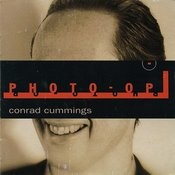 Conrad Cummings: Photo Op Songs