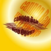 Cannon Ball Songs