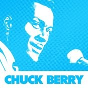 Essential Rock 'n' Roll Classics By Chuck Berry Songs