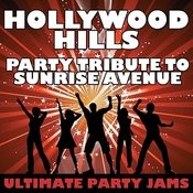 Hollywood Hills Songs