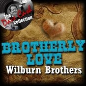 Brotherly Love - [The Dave Cash Collection] Songs