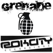 Grenade Songs