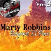 Beyond El Paso Vol. 2 - [The Dave Cash Collection] Songs