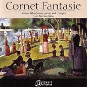 Cornet Fantasie Songs