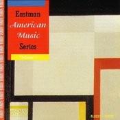 Eastman American Music Series, Vol. 1 Songs