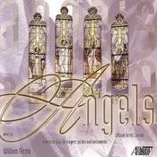Angels Songs