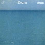 Aum Songs