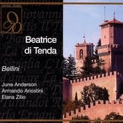 Beatrice DI Tenda Songs