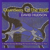 Guardians Of The Reef Songs