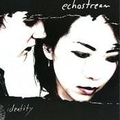 Identity Songs