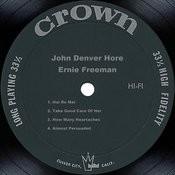 John Denver Hore Songs
