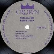 Release Me Songs