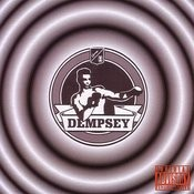 Dempsey Songs