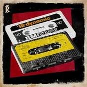 Rebeldes 1979/1985 (Las Cintas De La Buhardilla) Songs