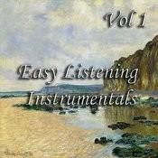 Easy Listening Instrumentals Vol 1 Songs