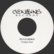 Put It Down Songs