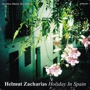 Holiday In Spain Songs