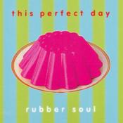 Rubber Soul Songs