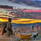 Barcelona Strings Songs