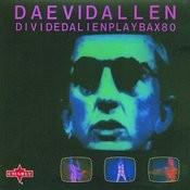 Dividedalienplaybax80 Songs