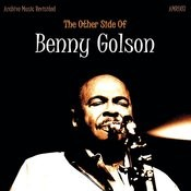 The Other Side Of Benny Golson Songs