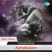 Attakalam Songs