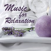 Music For Relaxation - Relaxing Music Songs