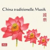 China Traditionelle Musik Songs