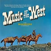 Music Of The West Songs