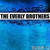 Susie Q Songs