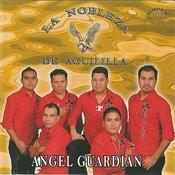 Angel Guardian Songs