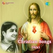 Christian Songs Tamil Songs