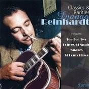 Classics & Rarities Songs