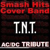T.N.T. - Ac/DC Tribute Songs