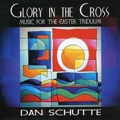Glory In The Cross Songs