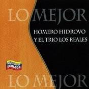 Lo Mejor De Ecuador Songs