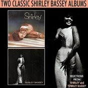 Selections From 'shirley' And 'shirley Bassey' Songs