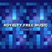 Royalty Free Instrumentals (Volume IX) Songs