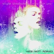 Stay With You Remixes Songs