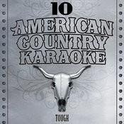 Tough - Sing Country Like Kellie Pickler - Single Songs