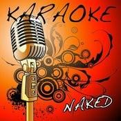 Naked (Dev & Enrique Iglesias Karaoke Tribute) - Single Songs
