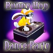 Bunny Hop Dance Party Songs
