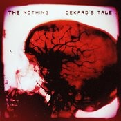 Dekard's Tale Songs