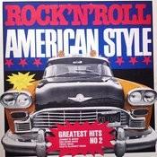Rock 'n' Roll American Style Songs