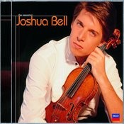 The Essential Joshua Bell Songs