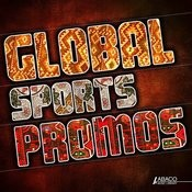 Global Sports Promos Songs