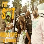 Rat Sh*t (Feat. Dj Groweyez) Songs
