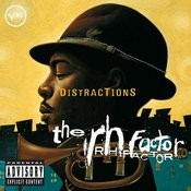 Distractions Songs