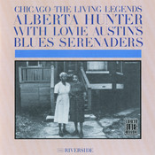 Chicago: The Living Legends (Remastered) Songs