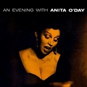 An Evening With Anita O'day Songs